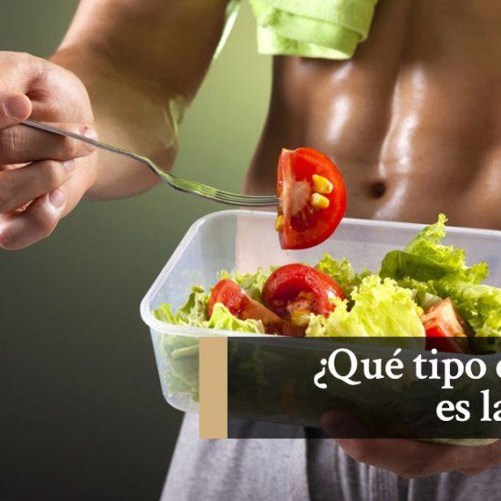 Revisión de las dietas más populares, sus inconvenientes y cuál debes escoger para conseguir tus objetivos tanto para perder grasa como para ganar músculo