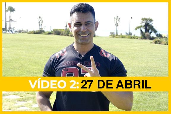 MiniaturaVideo2