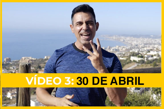 MiniaturaVideo3