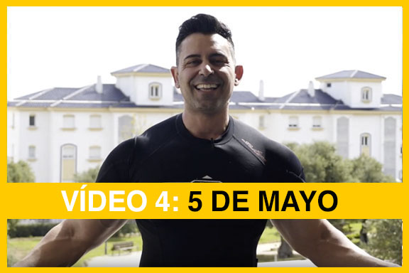 MiniaturaVideo4