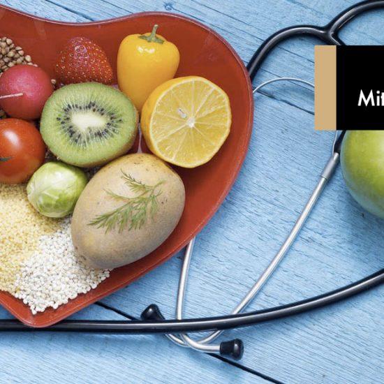 Colesterol: Mitos y Verdades